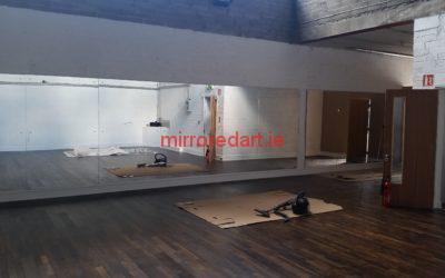 Ballet and Dance studio in Lucan co Dublin